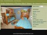 Kissimmee Vacation Rentals,Vacation condos,Vacation Villas,