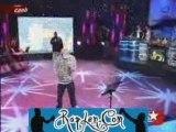 Ceza Fuat Rapstar Performans 1