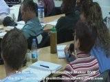 Mark Anastasi - Financial Freedom Seminar 4 Part - 5