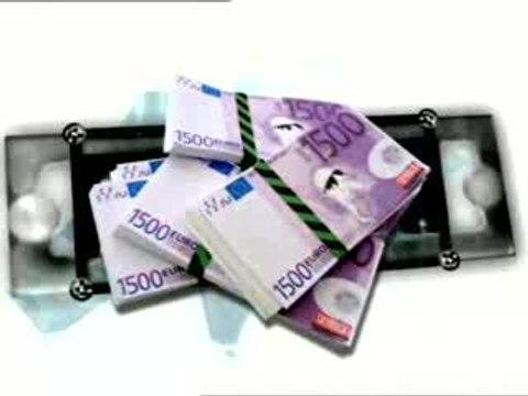 Skyrock t'offre 1500 euros cash!!!!