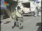 89% des juifs désirent quitter la Palestine occupée