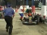 Relais Endurance Karting