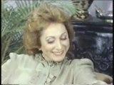 Elas por Elas (1982) - Helena e Miriam