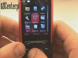 Prezentacja telefonu Nokia 5610