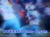 Sports Betting Online Sports Betting Sports Betting Online