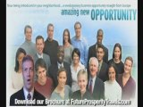 Future Prosperity Travel Business Opportunity (Future Prospe