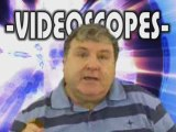 Russell Grant Video Horoscope Libra January Wednesday 28th