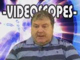 Russell Grant Video Horoscope Aries January Wednesday 28th