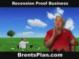Legitimate Home Based Businesses - Recession Proof Business