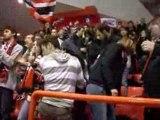 Amiens VS Briançon