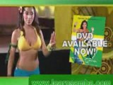 Samba Dance - Brazilian Samba Steps Samba Lesson