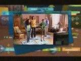 Wii - Dance Dance Revolution Disney Grooves
