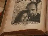Remix pour ♥... Daniela a son fiancé ...♥