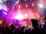 Turisas - Battle Metal Live