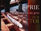 PRIE AVANT QU'ON PRIE SUR TOI 1/5