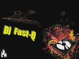 Dj fast Q(dj L-YeS ) mix houss-trance full mix-tap