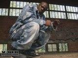 Black Vner . plus besoin de toi . rap francais 2009 . new