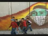 Les enfants de la palestine vs israel