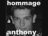 hommage a anthony 18 an kan il et parti