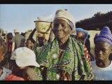 Africa People - African Culture
