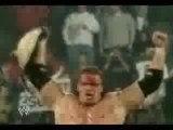Triple H Pedigree By Olian
