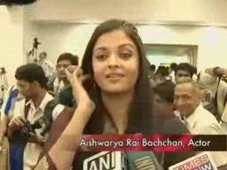 Aishwariya Rai Resource | Learn About, Share and Discuss