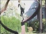 BMX Crashes 1 - Transworld Ride BMX