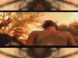 Clip_de_R_A_S_feat_L_Homme_Paille-_Kr_ol_style_EXCLU_974-972