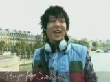 AMV de Micky Yoochun