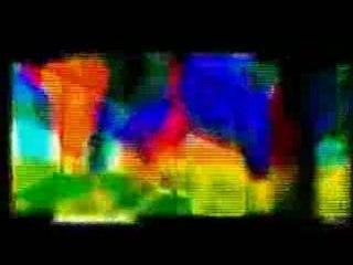 IntervencionTV