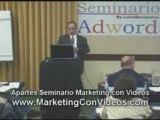 11- Mercadeo y Negocios por Internet - sindicacion de videos
