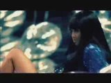 Kat Deluna Unstoppable Clip Video Sonnerie