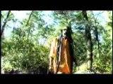 Tony Gits - Freedom Song