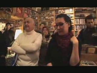 Vidéo de Jean Rollin