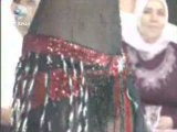 Tanyeli Turkish Belly Dance- Gobek Dansi