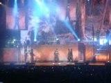 Chris Brown - 7 Yo Excuse Me Concert Amneville