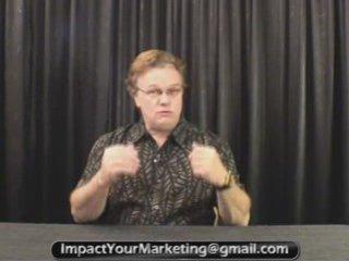 San Diego Sales Jobs, Advertising Marketing Outside Sales
