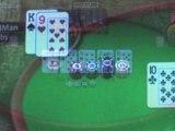 Team PokerStars Pro - Greg Raymer