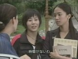 Film4vn.us_KhiNguoiDanOngYeu-05_chunk_2