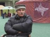 6 milliards d'autres : Interview de Yann Arthus-Bertrand