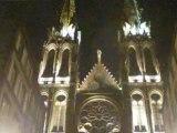 Clermont-Ferrand: Cathédrale