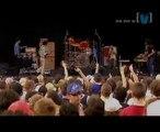 The Mars Volta - Roulette Dares
