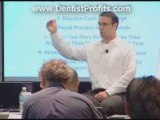 Internet|Dental|Marketing|Dentist|Consultants|Advertising