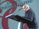 04 Eduardo Galeano (Uruguay) Sens dessus dessous