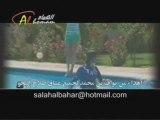 SALA7 AL BA7R - WEN TROU7 MENNI