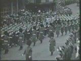 Churchill Funeral 3, 30th January 1965