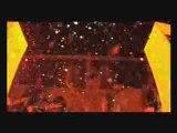 DON'T TELL MY BOOKER 4th OCTOBER 2008 SenS PARIS Usher