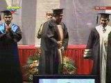 Graduados mil 235 nuevos cirujanos y especialistas