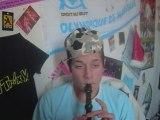 Kevin En mode Flute Flute Flute