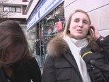 Vélib' arrive à Boulogne Billancourt : réactions
